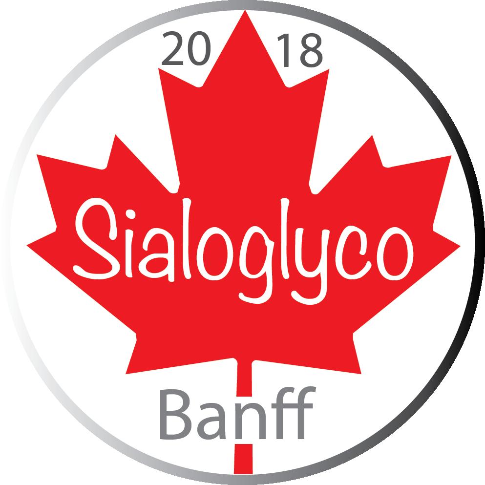 Sialoglyco 2018